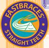 Fastbraces ®