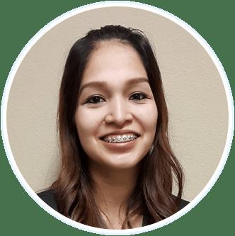 Compassionate Dental Team In San Antonio Tx Texas Dental
